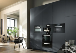 Enfield Kitchens