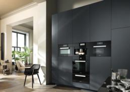 Kitchen Design Twickenham